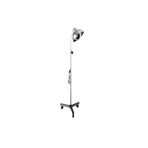 Lámpara de chicote 05-LAM