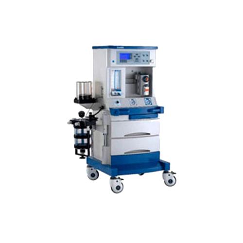 Maquina de gases delta royal delta 77-mb