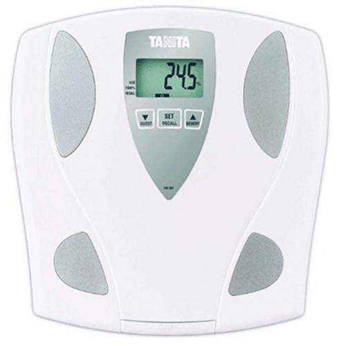 Bascula analizadora de composicion corporal TAUM 081 MB