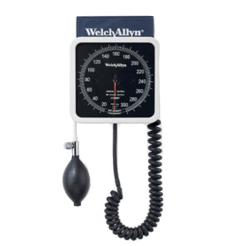Baumanómetro WA7670-01