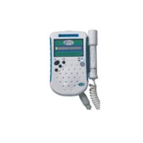 Doppler Vascular BV-520