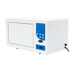 Esterilizador de calor seco M072