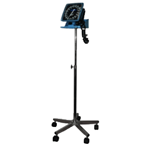 Kit Pedestal Con Estetoscopio BA600ER