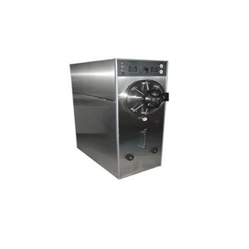 Autoclave de gabinete AGT-49