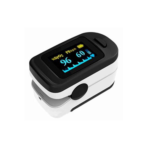 Oximetro de pulso FS-20C