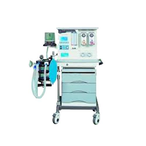 Maquina de Anestesia GSM-IIIA