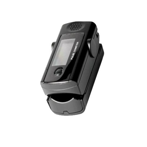 Oximetro Finger MD300D